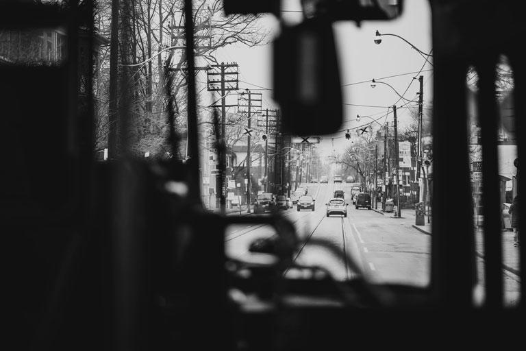 2017-01-21-Toronto-MM-076
