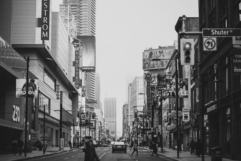 2017-01-21-Toronto-MM-086
